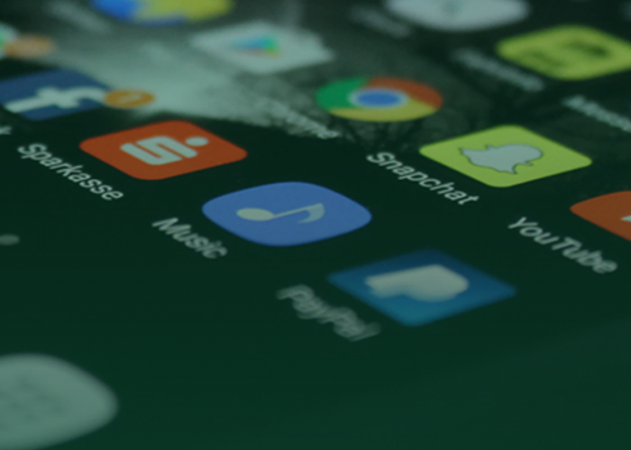8 Reasons Why Your Company Needs a Mobile App