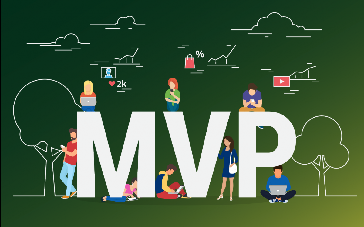 Minimum Viable Product Made Simple: A Step-by-Step Guide