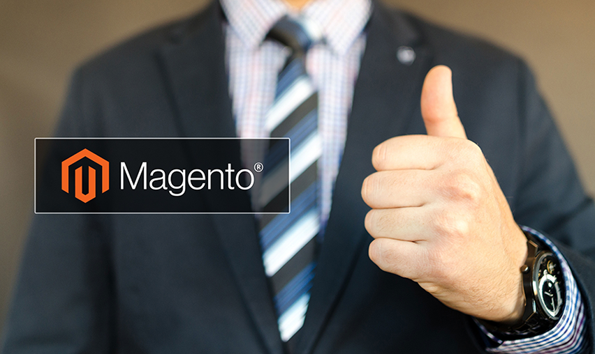 10 Signs You Should Invest In Magento