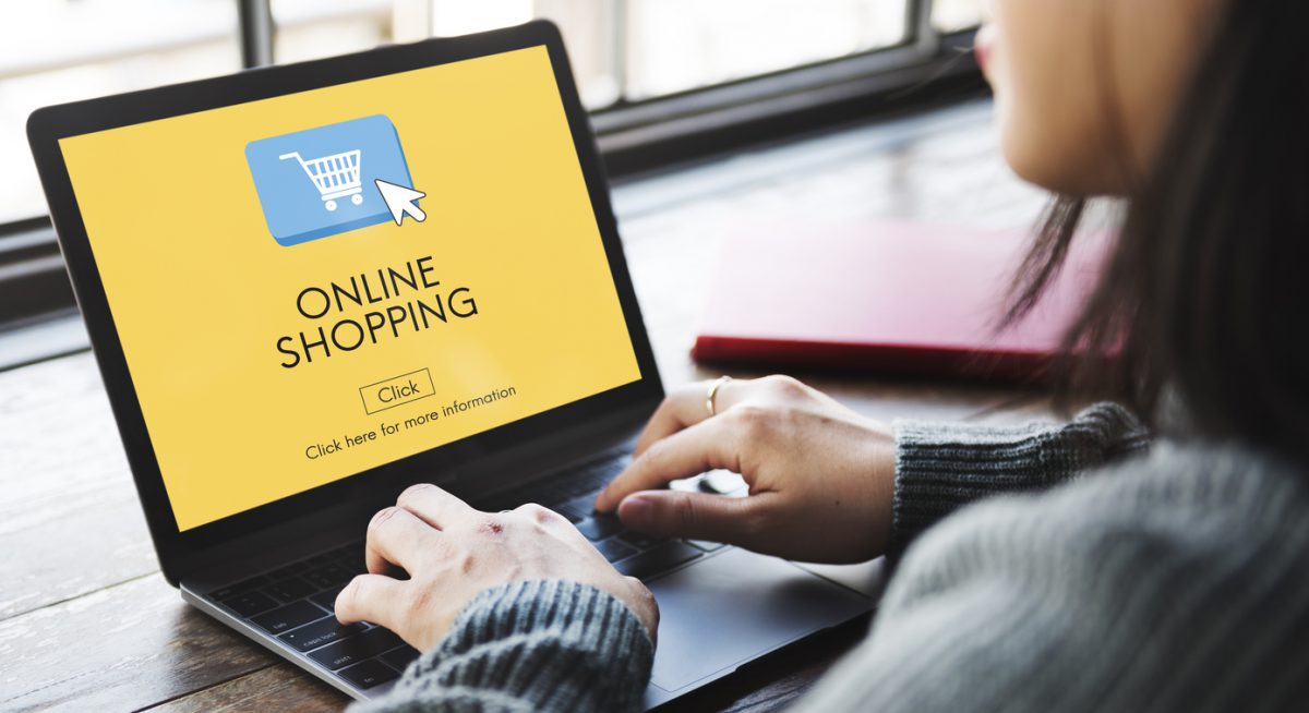 5 Tools Everyone In The Ecommerce Industry Should Be Using