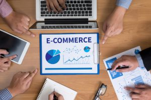 5 Tools, Everyone, in Ecommerce, Industry, Should Be, Using