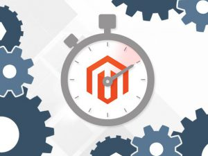 Magento, Conversion Rate, Optimization, Strategies