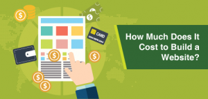 What does, a Magento, e-commerce, Website, cost?