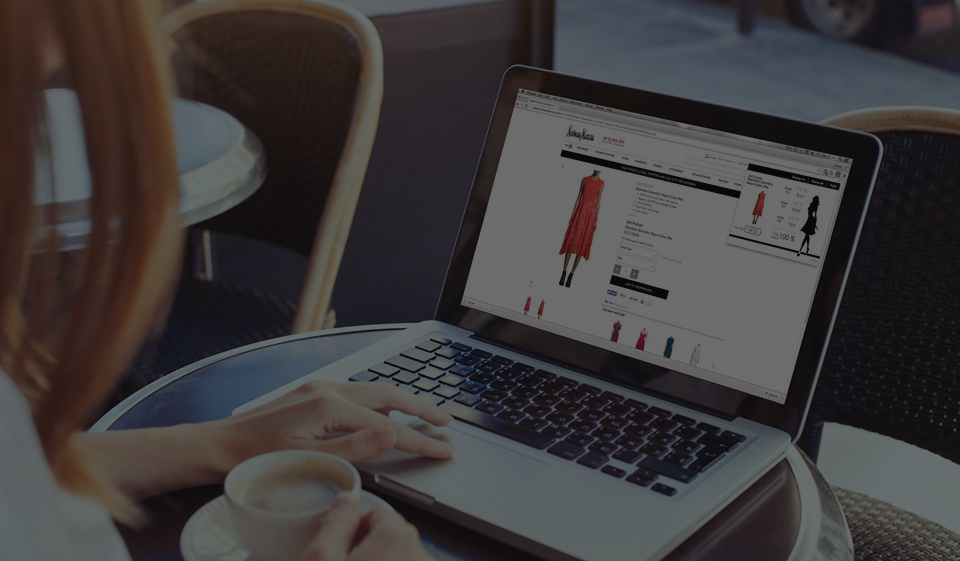 Top 12 E-Commerce Sites With Excellent UX-Design