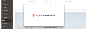 Magento 2.3, comes, with improved, tools, that fuel, your store