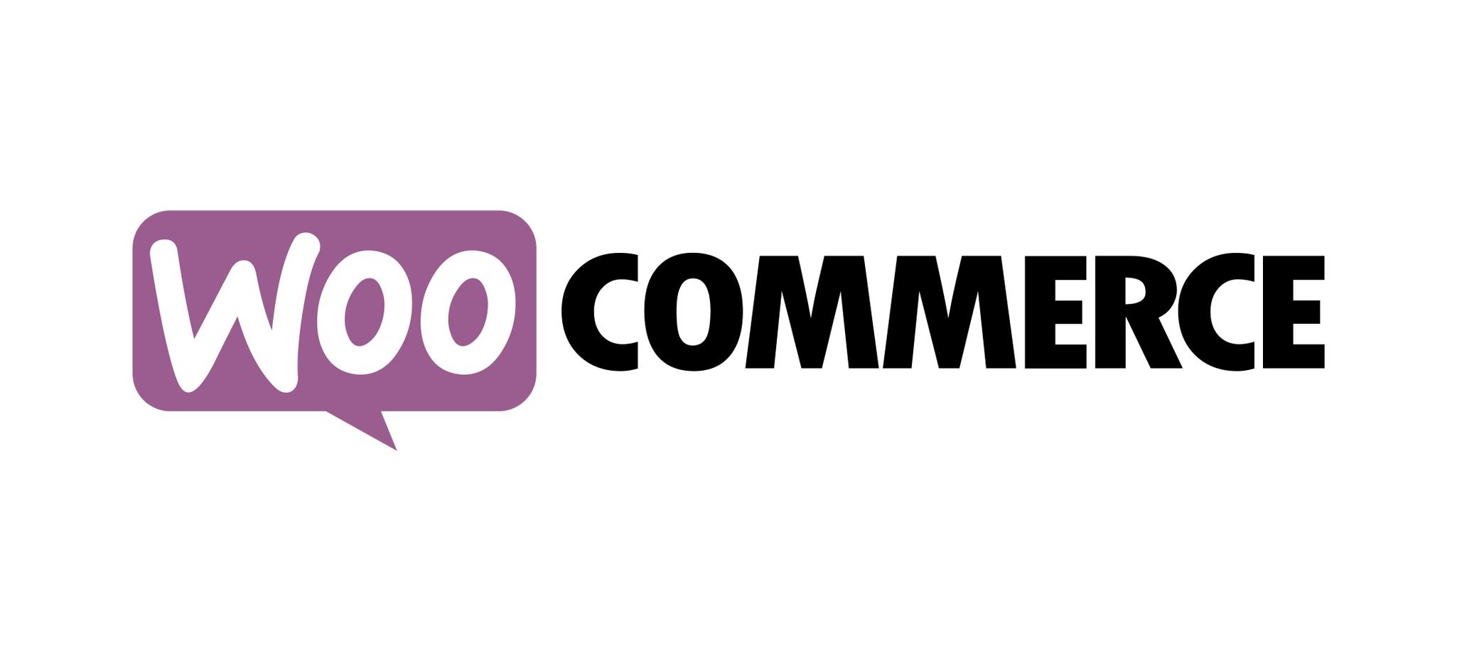 WooCommerce DevGap